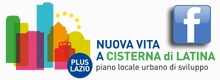Plus Cisterna - Facebook